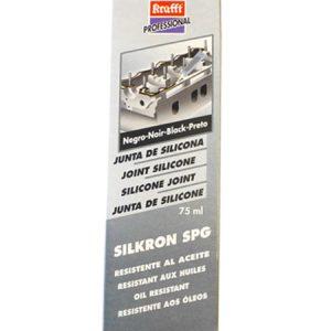 SILKRON SPG-9600 75ML