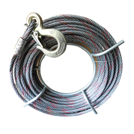 CABLE 8,3 B- 20