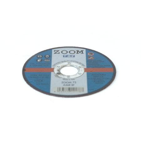 DISCOS H� 115X1 TAF