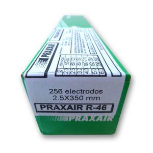 ELECTRODOS R-46 2,5 (256)