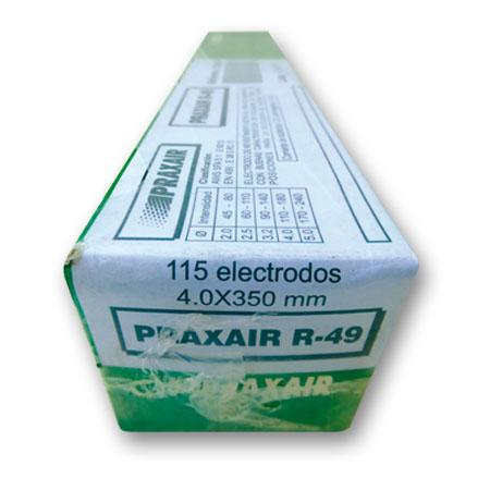 ELECTRODOS R-46 4 (123)