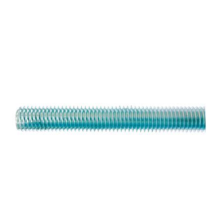 Varilla roscada DIN 975 8.8 Zn