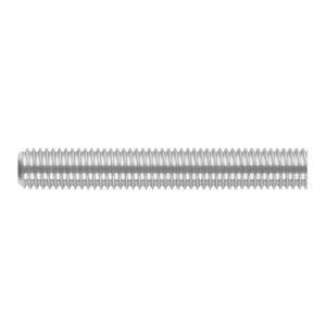 Varilla roscada DIN 975 inox A2